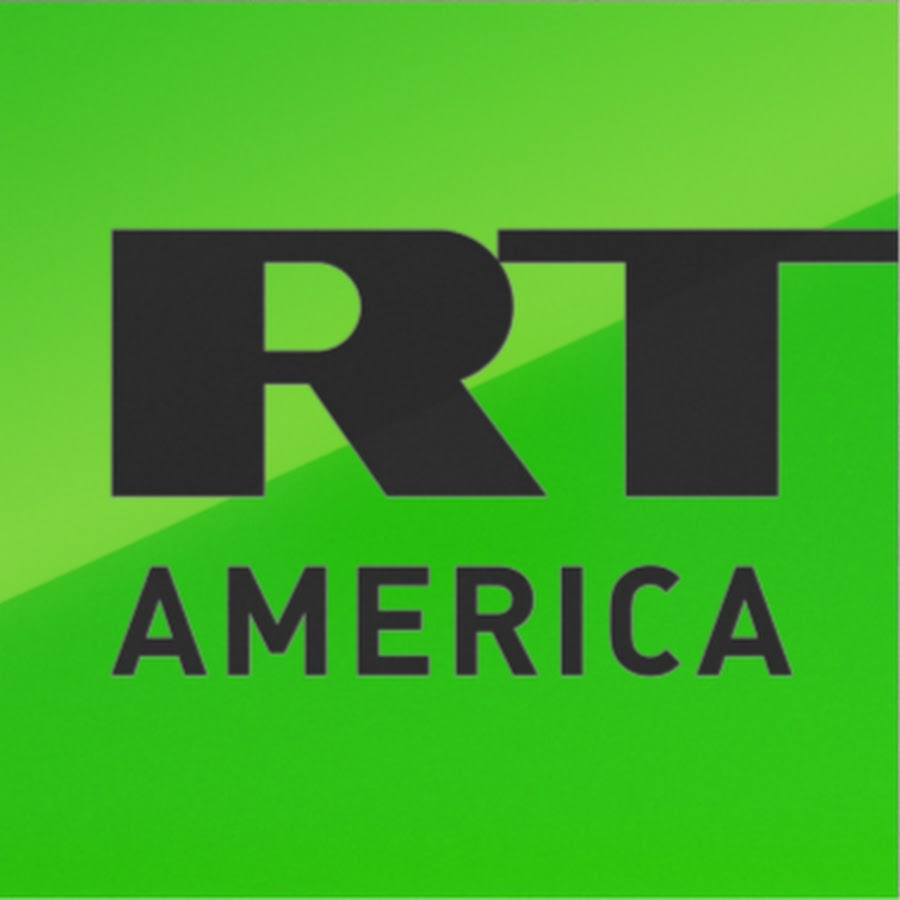 Video clip of channel Channel RT America