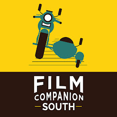 Film Companion South Net Worth