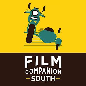 Film Companion South