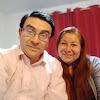 Eterno Poder de Dios