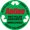 Antigo Construction