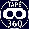 TAPE360