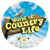WorldOfCountryLife