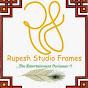 Rupesh Studio Frames Pvt. Ltd.