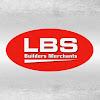 LBSBuildersMerchants