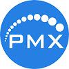 Particle Metrix GmbH