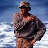 Adriano Celentano Official