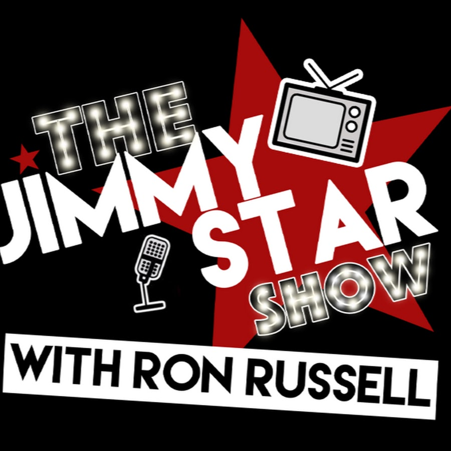 The Jimmy Star Show - YouTube