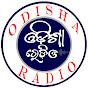 Odisha Radio