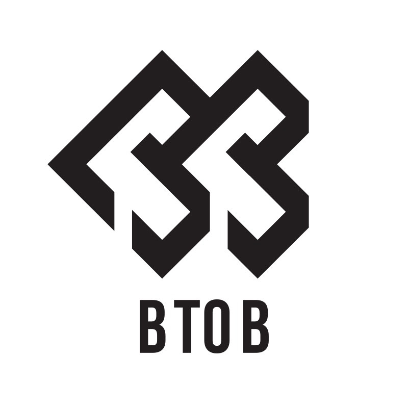 Btob 비투비 (official youtube channel)