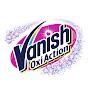 Vanish France