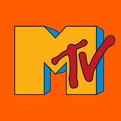 MTV Rewind Net Worth