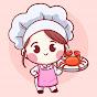 Phương Nam Blog