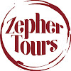 Zepher Tours