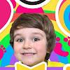 Johny & Nursery Rhymes Songs