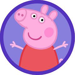Peppa Pig Hindi Net Worth
