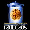 Radiocaos