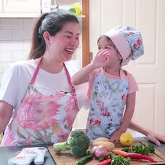 Chona's Kitchen