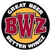 BreWingz Restaurant & Bar