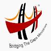 Bridging The Gaps Ministries