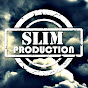 SLIM production