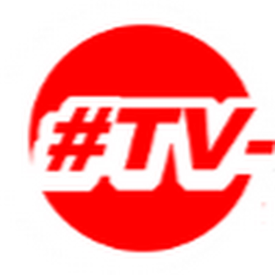 TV-Nihon CM - YouTube