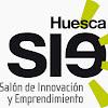 SIE Huesca