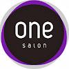 ONE Salon