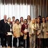 Cenetri Publishing Group