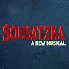 Sousatzka the Musical