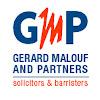 Gerard Malouf