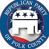 Polk GOP