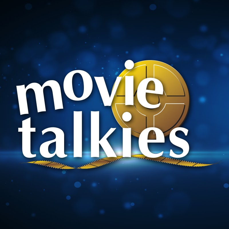 Movietalkies YouTube channel image