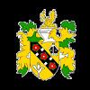 EastleighRFC