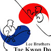 Lee Brothers Tae Kwon Do