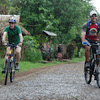 Bugoybikers