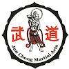 Jun Chong Martial Arts
