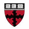 Harvard John A. Paulson School of Engineering and Applied Sciences
