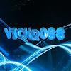 VickRoss