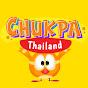 Chicky - 日本語