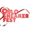 Oslo SneakerFest