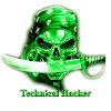 Technical Hacker