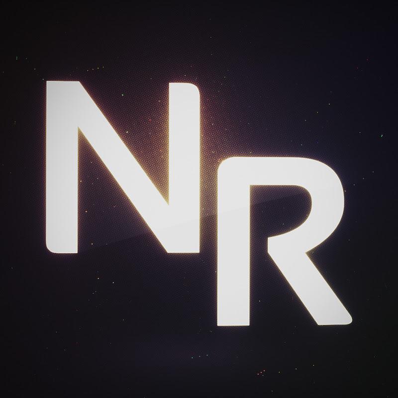Nurdrage YouTube channel image