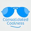 ConsolidatedCoolness
