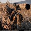 Nature Photography Mastery Academy