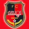 GELIOS2002