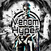 Venom Hyper