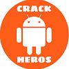 Crack Heros