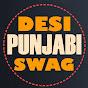 Desi Punjabi Swag
