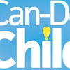 Can-Do Child